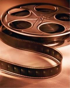 Τι παίζουν οι κινηματογράφοι